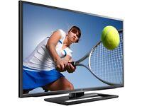 47 LG ED TV (SLIM) Pristine Condition