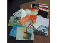 Printer/office kit surplus goods