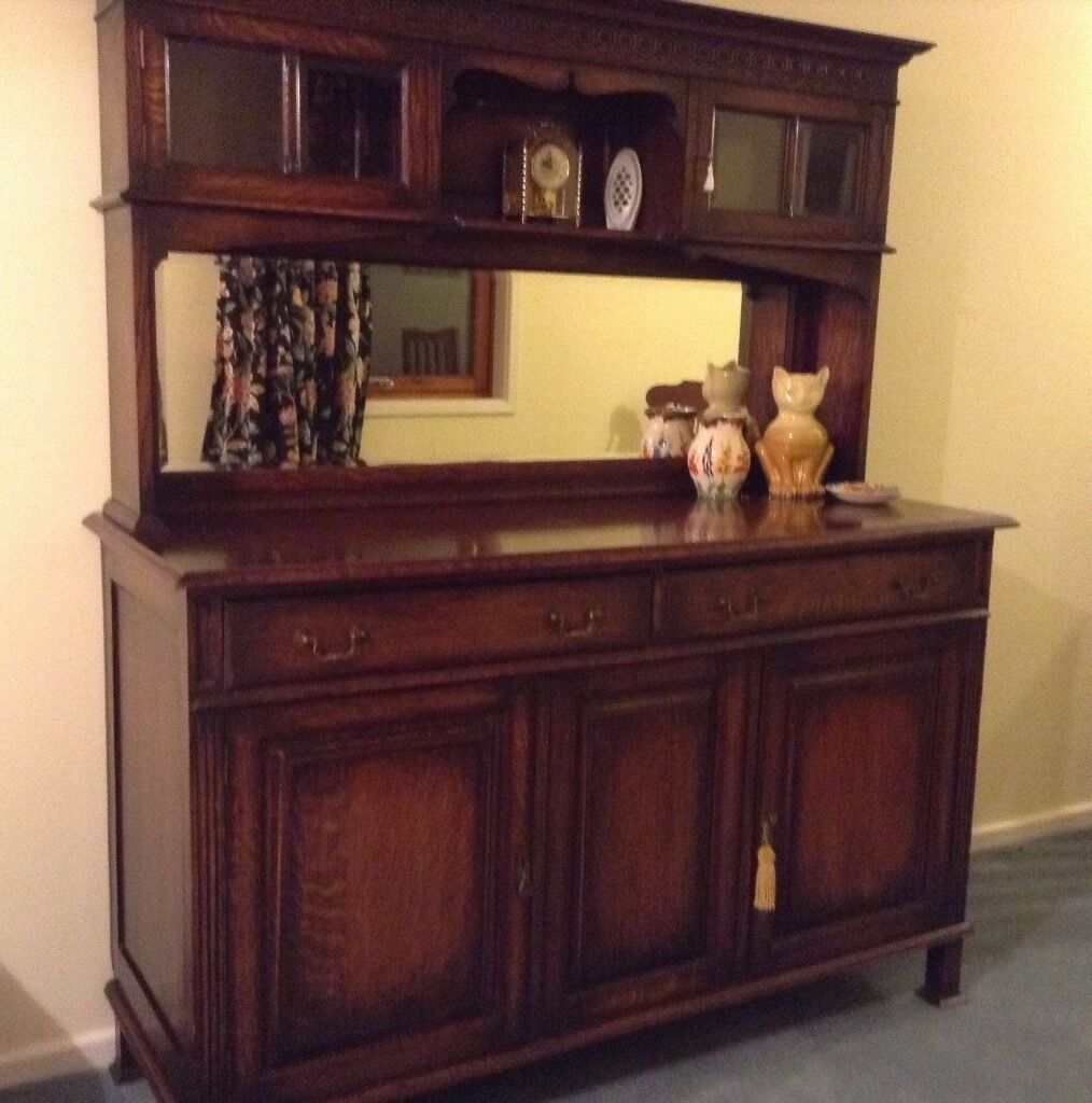Penrith Fantastic Furniture by Arts And Crafts Mirror Ads Buy Sell Used  Find Great Prices. penrith fantastic furniture   28 images   nara green pebbles