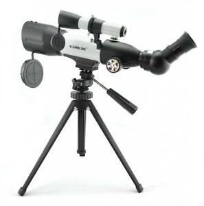 350X50mm-Binoculars-Monocular-Astronomical-Telescope-Outer-Space-Spotting-Scope