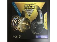 Turtle Beach Elite 800 Premium Wireless with DTS Headphone:X 7.1 Surround Sound Gaming Headset