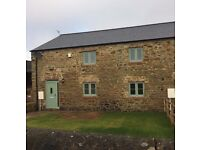 The Paddock, Ouston Springs Farm, Ouston, Chester-le-Street, County Durham - SPEEDY1709