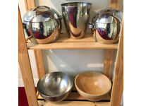 HOUSE CLEARANCE - ITEMS from £5 - CASH ON COLLECTION ONLY