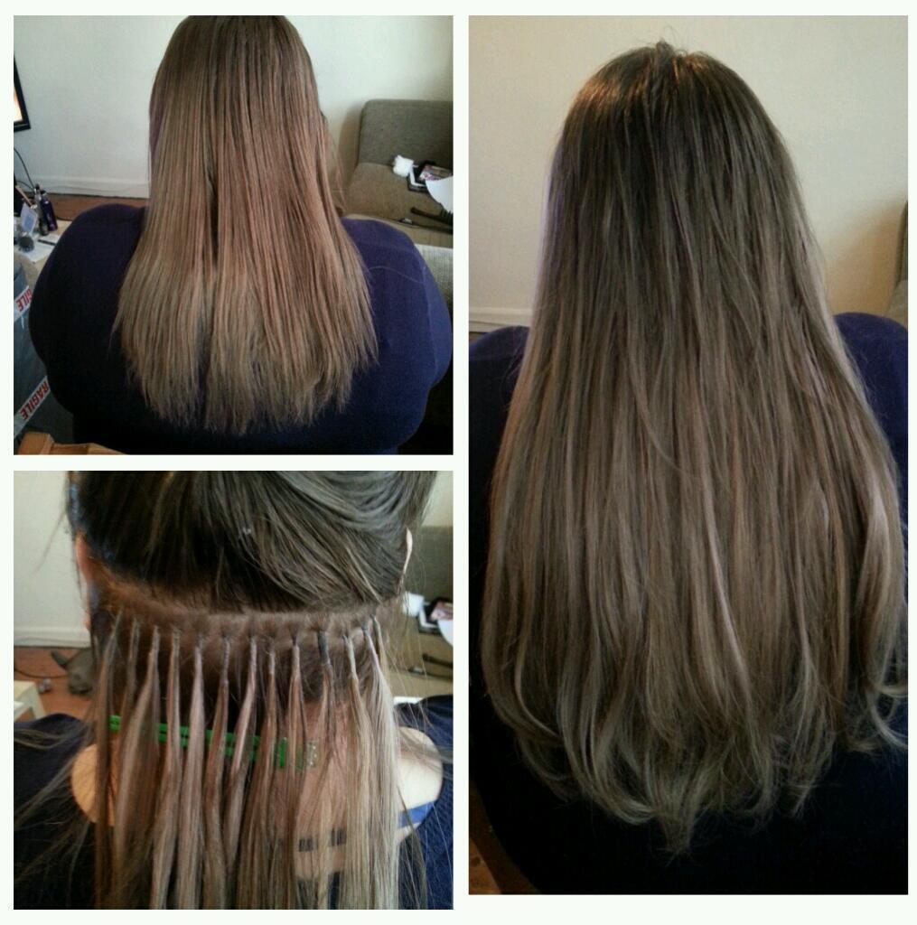 Halifax Hair Extensions 12