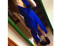 Beautiful Misguided Dress