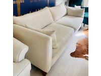 Sofa to sell - very comfortable