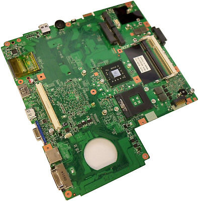 Acer Gateway NO50 Motherboard MBAQ201001 MB.AQ201.001 for sale  Shipping to India