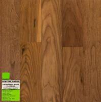 ENGINEERED HARDWOOD FLOORING  - from $3.99 and up