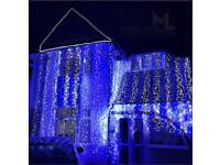 WEDDING LIGHTS HIRE AND MARQUEES 07828739470