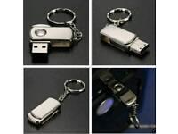 32GB USB Flash/Pen drive