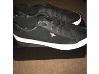 Mens Creative recreation trainers size 11