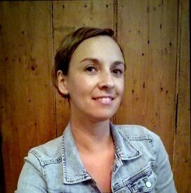 French lessons in North London/Skype lessons with a native French tutor