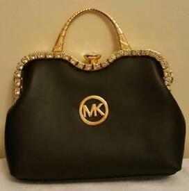small ladies fashion purse/bag
