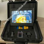 Launch diagnose X431 Pro Xtreme uitlees computer tablet OBD