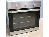 Beko Single Oven.Excellent Condition.+12 Month Warranty.Delivery and Install Available.