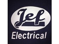 Electrician (17th edition)