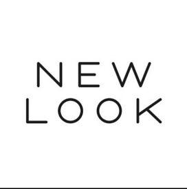 New Look Ipswich - Sales Advisors