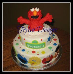 childrens birthday cakes Windsor Region Ontario image 4