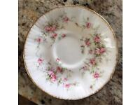 PARAGON CHINA - VICTORIANA ROSE