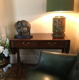 William Tillman fine English furniture for sale