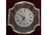 Sieko clock