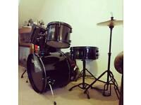 Gears 4 music Adult drum kit