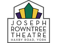 Charity run theatre needs a volunteer Marketing & PR Trustee to provide skills and work with others