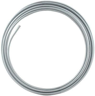 Allstar Performance Steel Fuel Line 516 x 25 Coil 48327 ALL48327