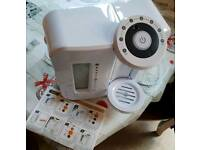 Tommee Tippee Prep mashine for sale