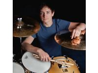 Learn The Art of Drumming with Rick Walsh || Drum Lessons | Teacher | Tutor | Tuition