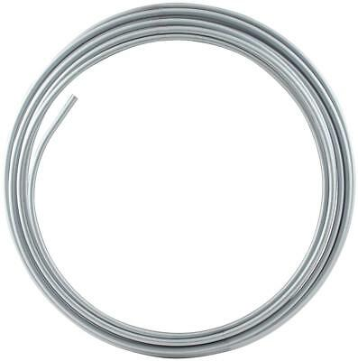 Allstar Performance Steel Fuel Line 38 x 25 Coil 48328 ALL48328