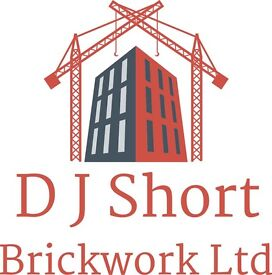 Hod Carrier & Bricklayers Required Biggleswade