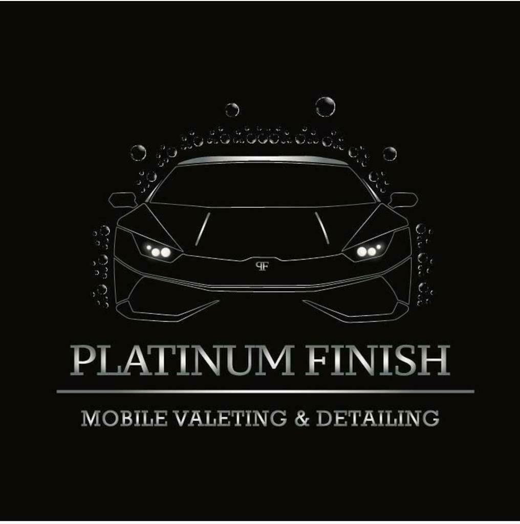 Platinum Car Wash >> Platinum Finish Mobile Valeting Detailing In Moseley West Midlands Gumtree