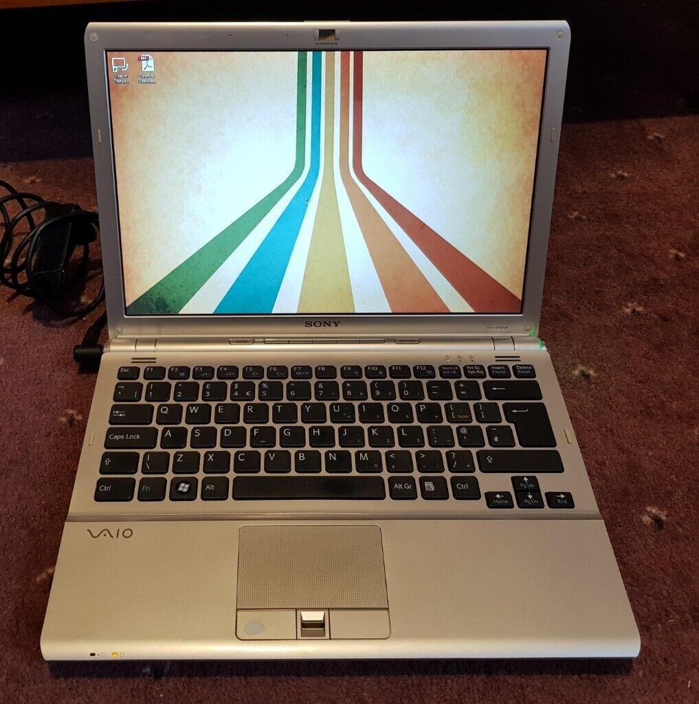 vaio laptops under 30000