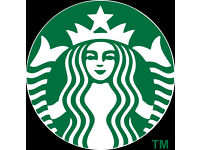 Exciting Store Manager Vacancies throughout Northern Ireland with Starbucks