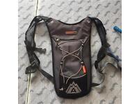 Abbey camelback style rucksack