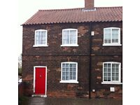House to rent - affordable with friendly landlord