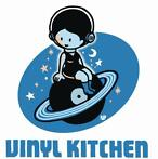 VINYLKITCHEN Koopt & Verkoopt VINYL, LP - Jazz  Blues  Rock