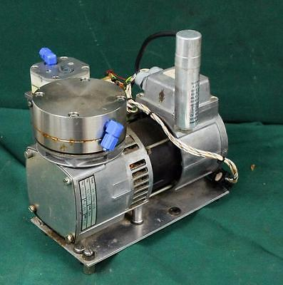 Knf Model N010kn20e Type Pm 5808-026 Pump  R970