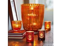 Partylite Party FREE