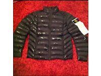 Stone island jacket XXL Brand new