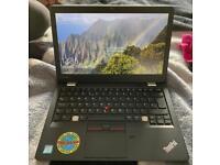 Lenovo ThinkPad 13 2nd Gen (i5)