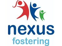 Foster Care Fortnight - Drop In Event - Neasden, London