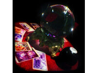 Lara's Tarot, Psychic and Spritiual Medium Services - AVAILABLE NOW