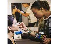 *PROM MAKEUP ARTIST* Party/Event Makeup. Book Me Now.