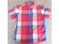 Boys Clothes age 8-14, 40p-£3.50 per item
