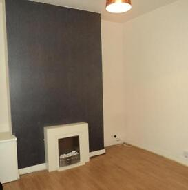 Lovely 2 bedroom terrace to rent!