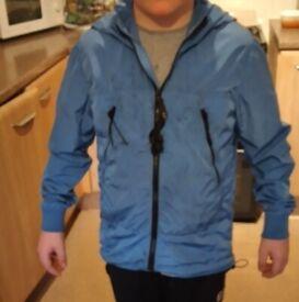 Youths C.P goggle jacket