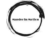 Actors required for exciting new murder mystery production
