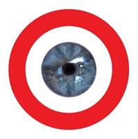 Miss this target and you can kiss your marketing assets goodbye.